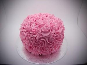 3D-round-cake