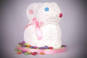 3d-Bunny-cake
