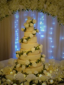 9-tier-wedding-cake-flowers-ashford