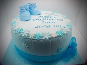 Christening-Cake1