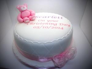 Christening-Cake2