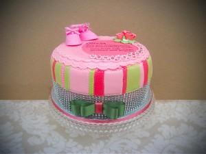 Christening-Cake281012