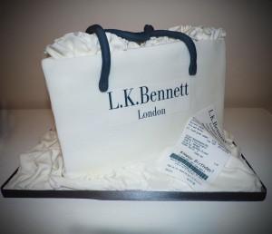 LK-bennett-bag-cake