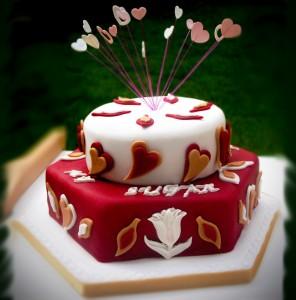 My-sweety-cake1