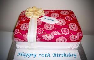 Print-Box-Cake