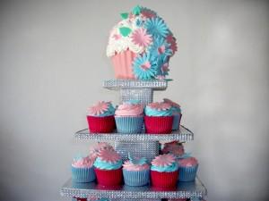 bling-cupcake-tower-1