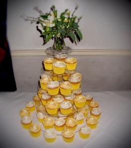 funeral-cupcakes-2