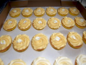funeral-cupcakes
