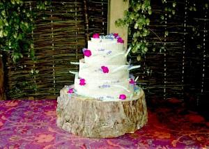 hesian-cake