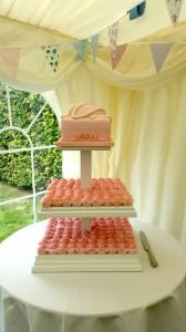 kippling-cake