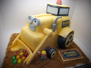scoop-the-digger-cake