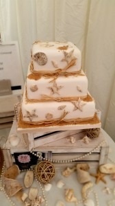 sea-shell-cake